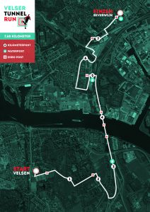 velsertunnel-run-parcours-a3-1