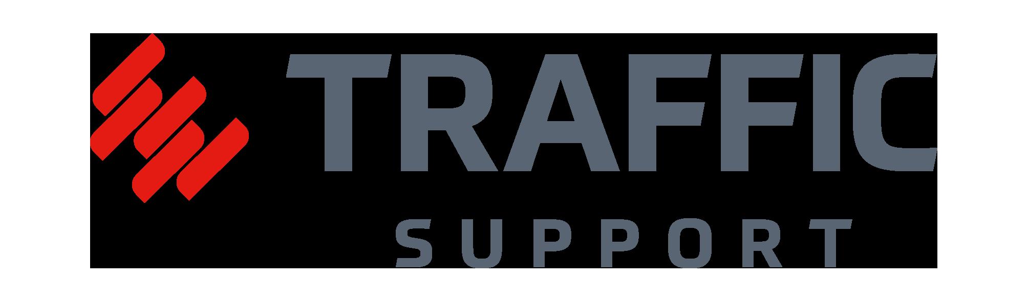 Traffic Support