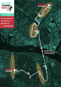 velsertunnel_run_parcours_totaal